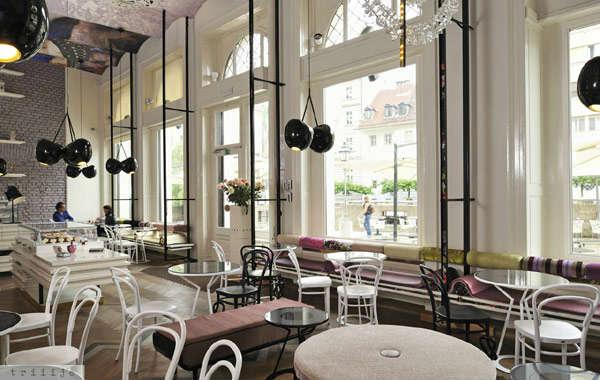 cafeteria_con_estilo_autentico_y_acogedor_02