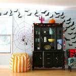 Ideas decoración para Halloween