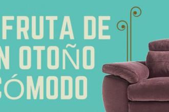 sofas_acomodel_castellon