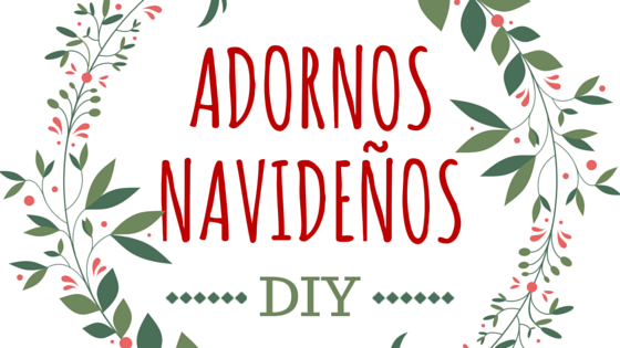 adornos_navidenos_hechos_a_mano_png