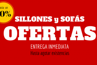 50_ofertas_sofas_tienda