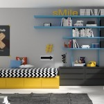 Guía para elegir el dormitorio juvenil.
