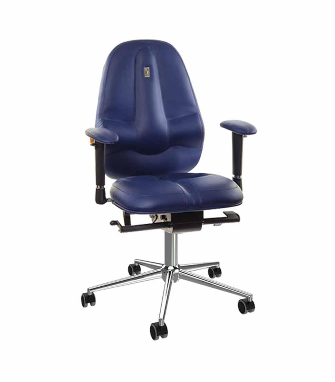 Cu l es la mejor silla para estudiar y trabajar blog for Sillas para trabajar