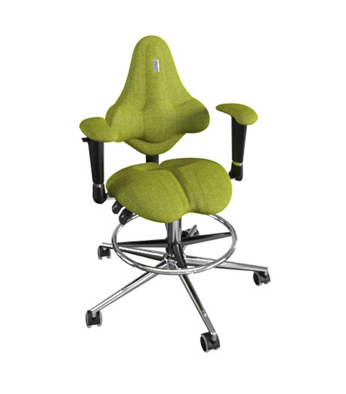 929dab683565 Cuál es la mejor silla para estudiar y trabajar? - Blog de ...