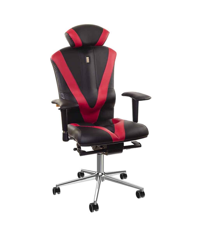 Cu l es la mejor silla para estudiar y trabajar blog - Sillas ergonomicas para estudiar ...