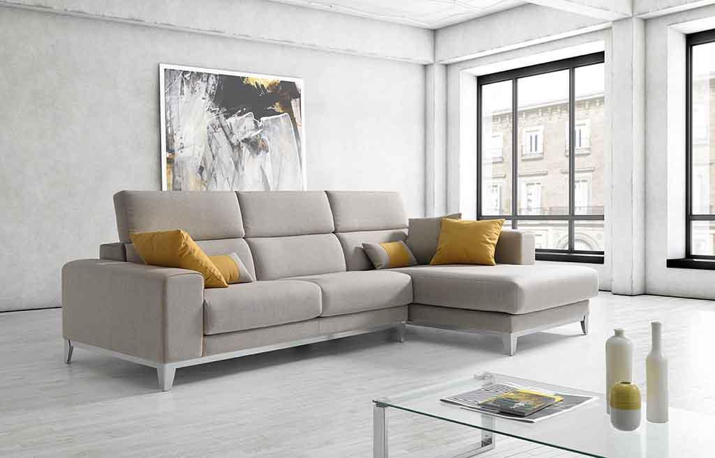 Telas para tapizar y tendencias 2016 blog muebles leandro - Telas para tapizar sofas precios ...