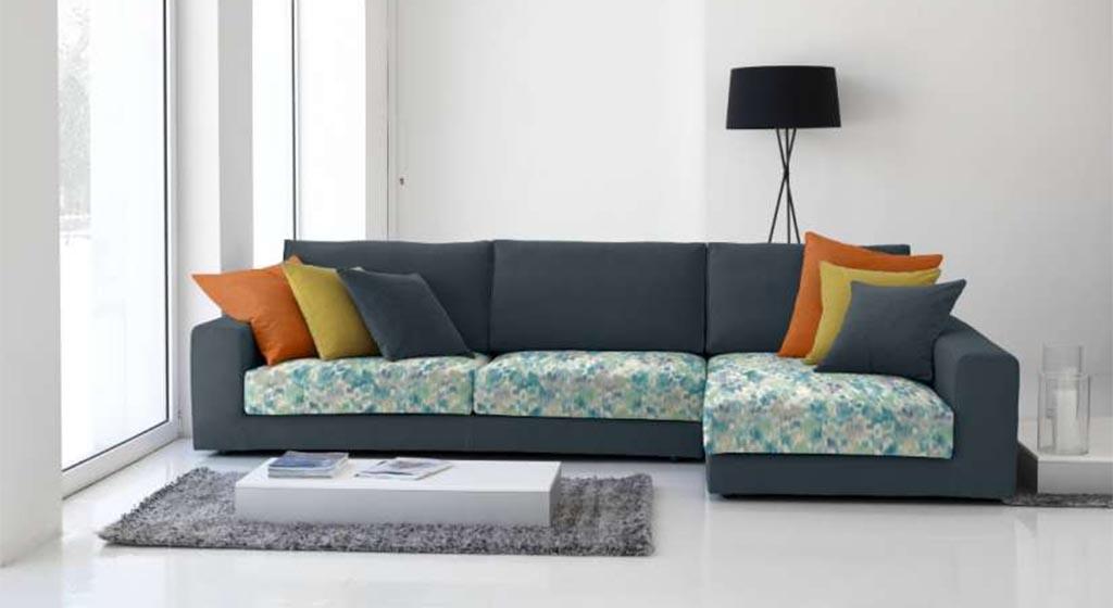 Telas para tapizar y tendencias 2016 blog muebles leandro - Telas de tapicerias para sofas ...