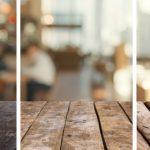 ¿Qué es mejor la melamina o la madera?