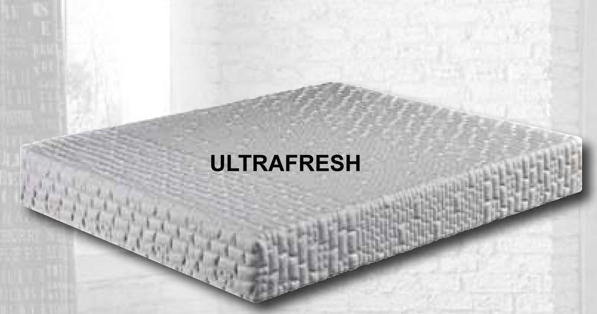 Ultrafresh