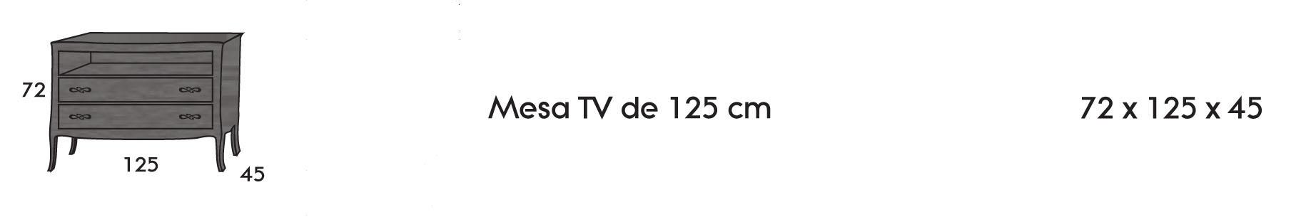 MesaTV