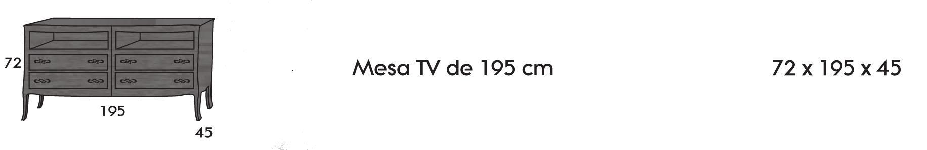 MesaTV195