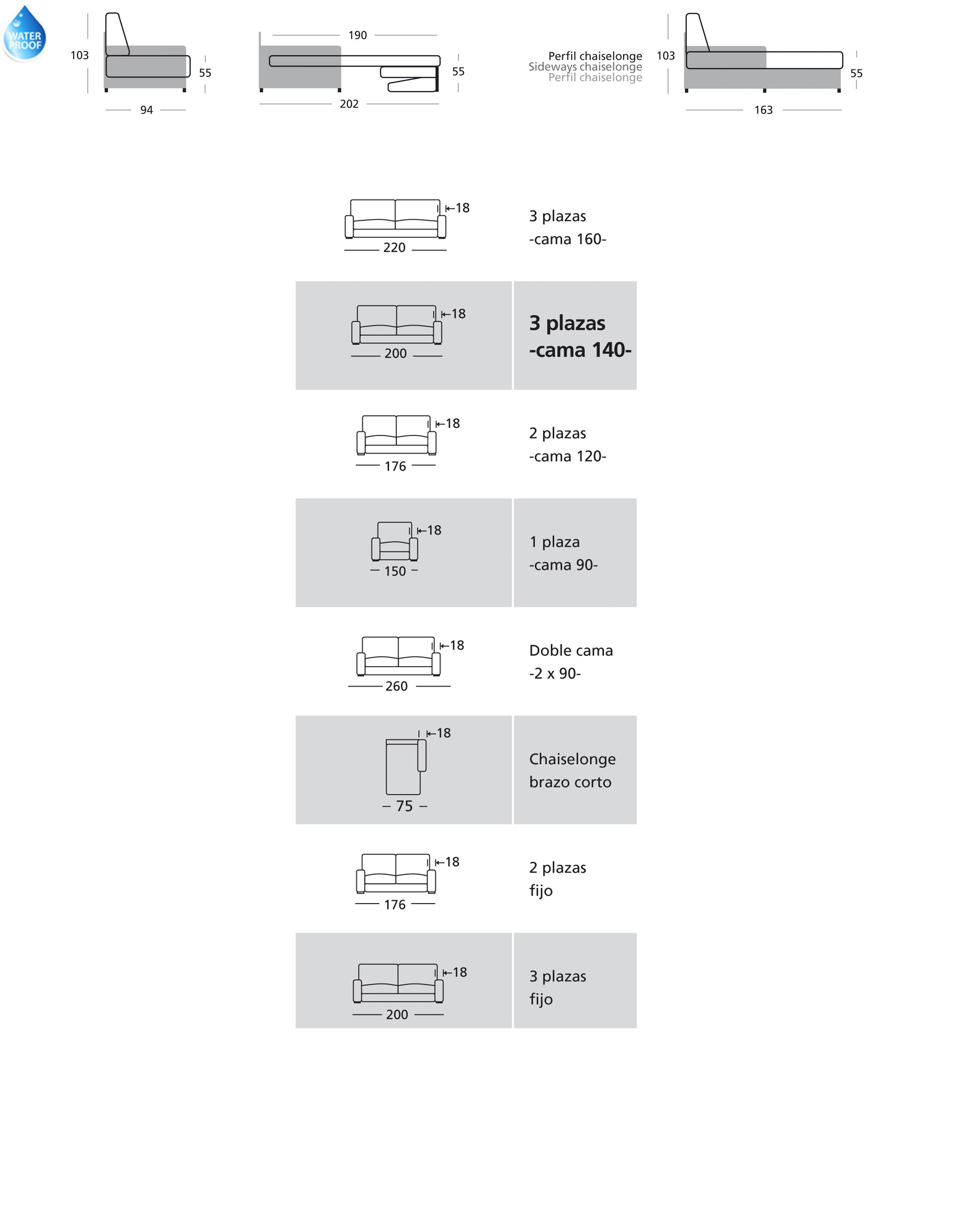 sofá-cama-oxford-técnico