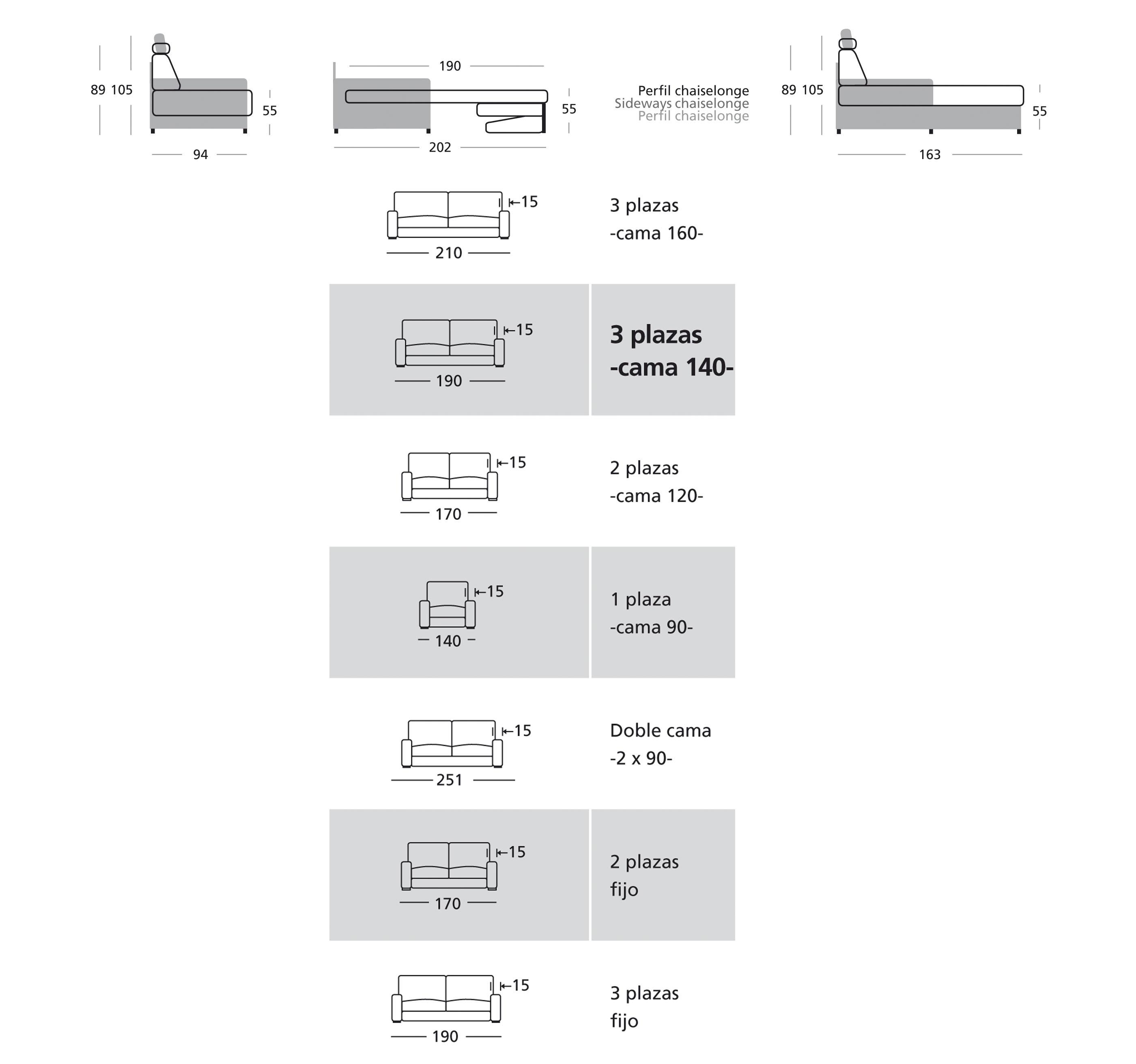 sofá-cama-cardiff-técnico