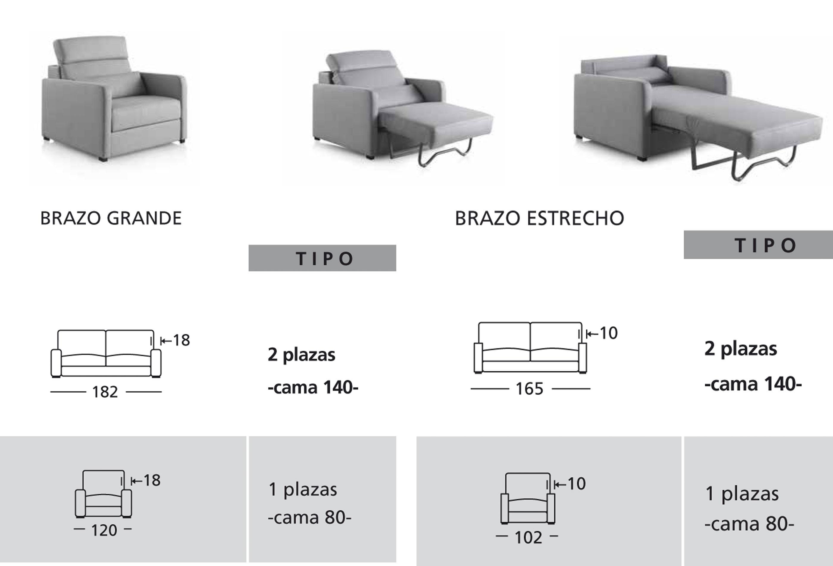 sofá-cama-diverso-técnico