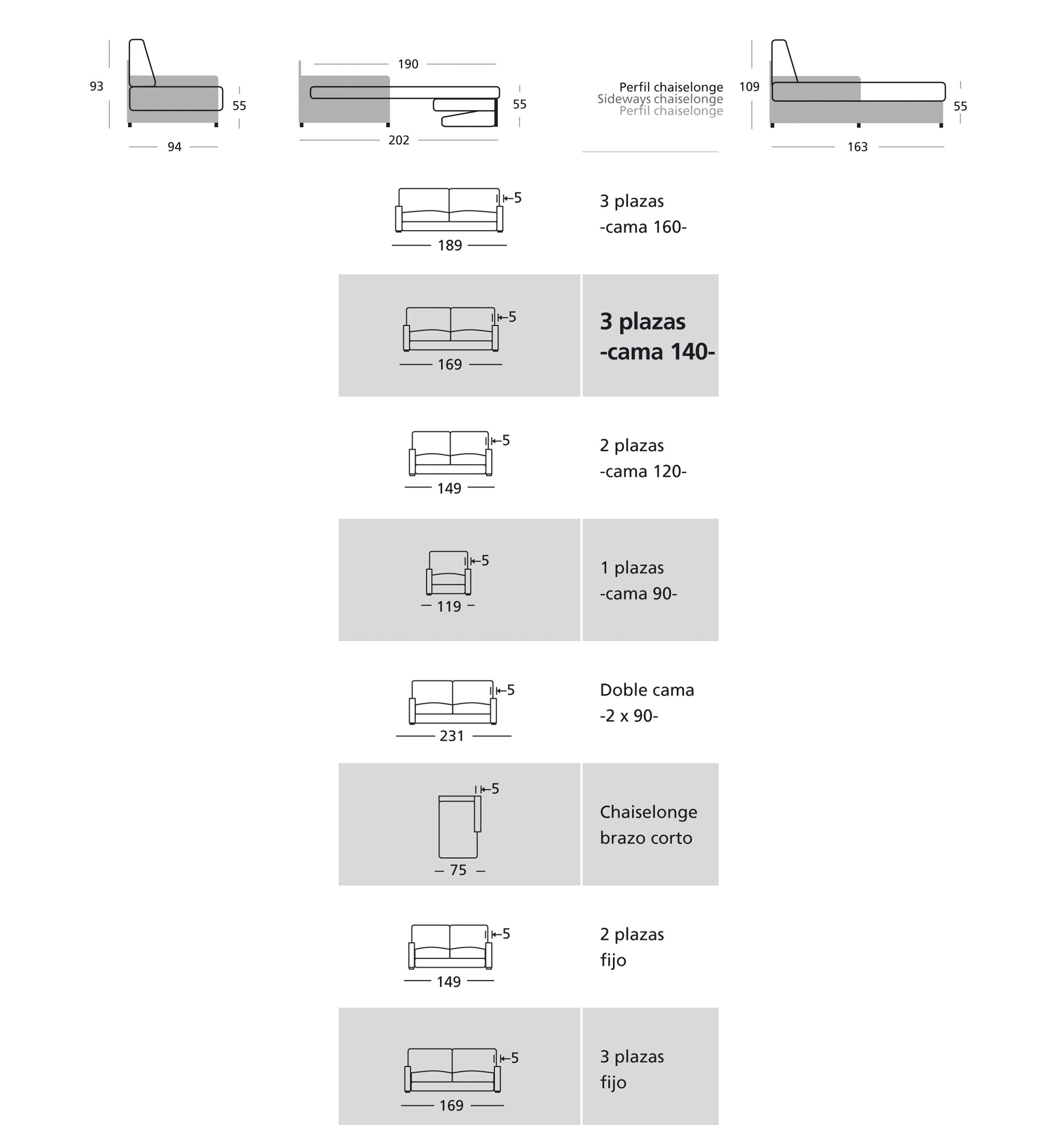sofá-cama-liverpool-técnico