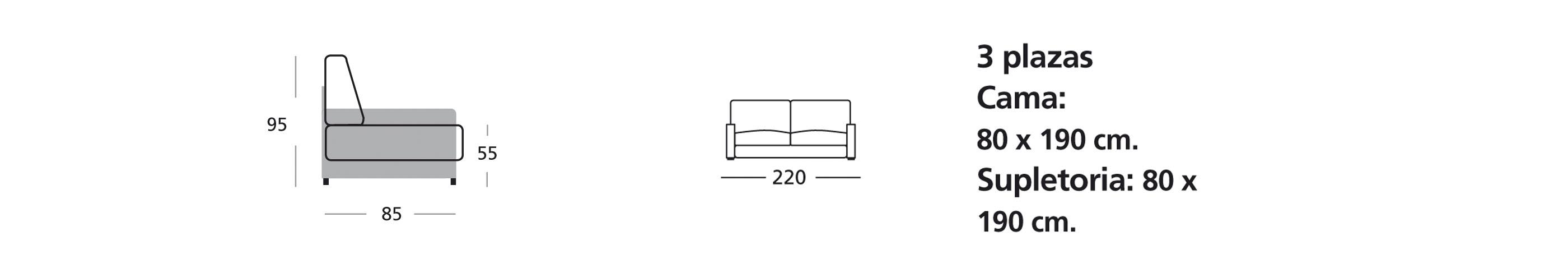 sofá-cama-nancy-técnico