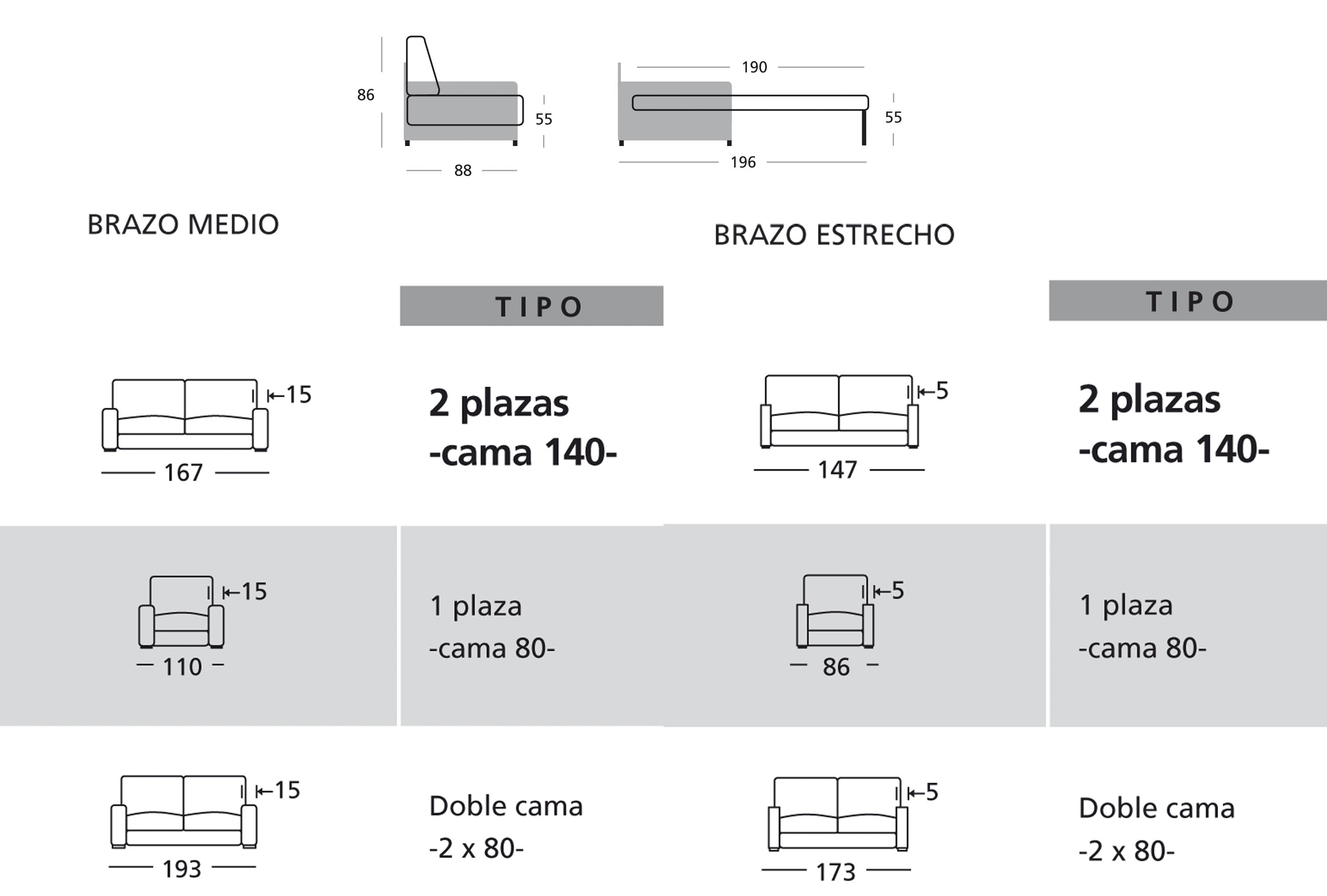 sofá-cama-niza-técnico