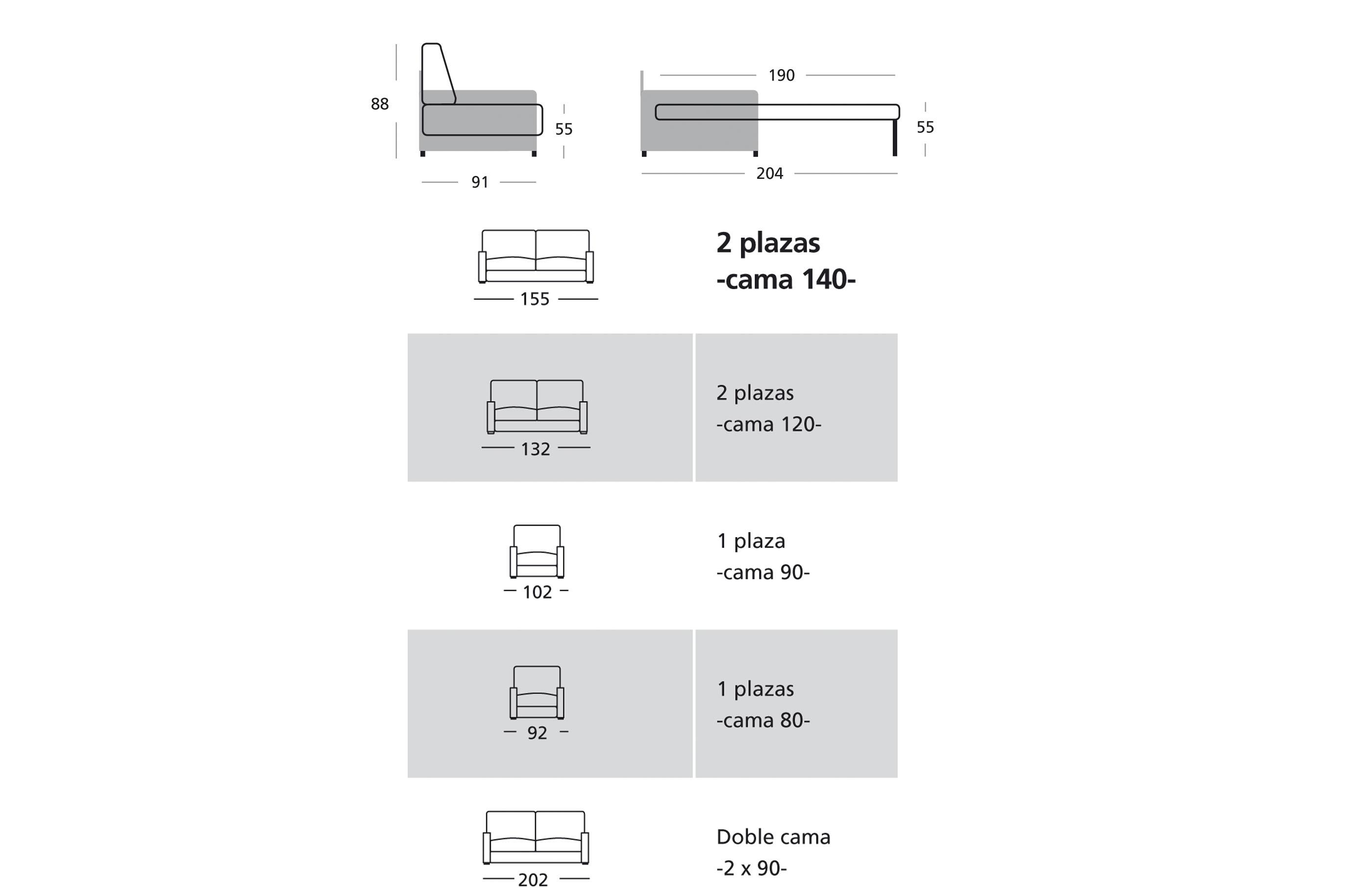 sofá-cama-senna-técnico