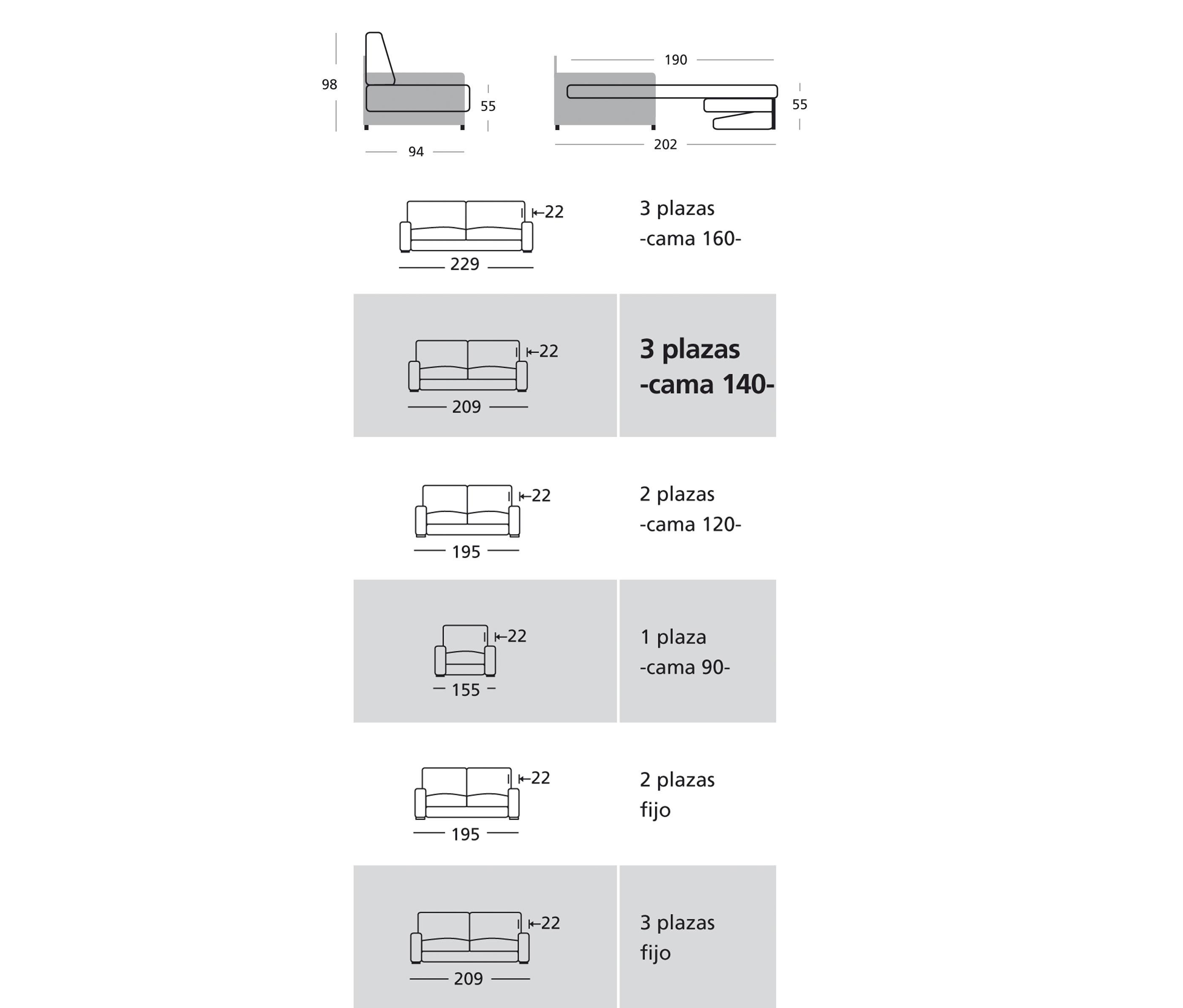 sofá-cama-dublin-técnico