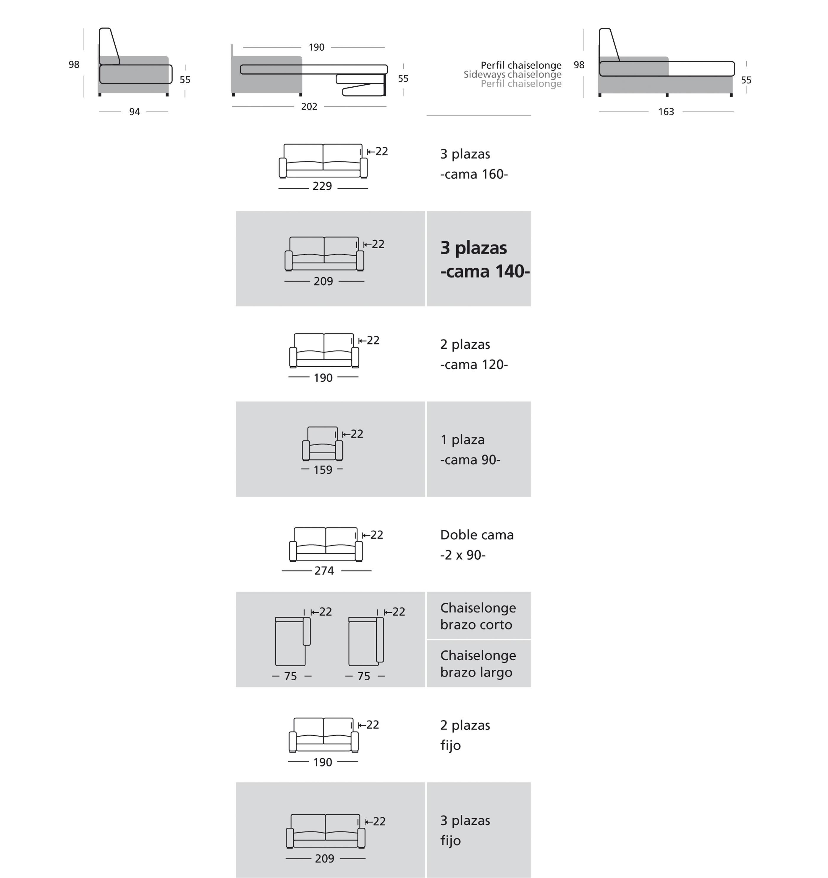 sofá-cama-glasgow-técnico
