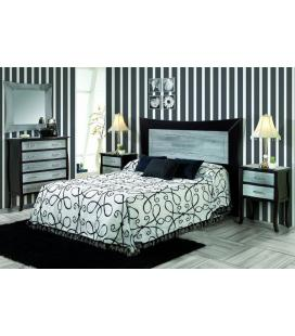 Dormitorio Nº15 Alcazar