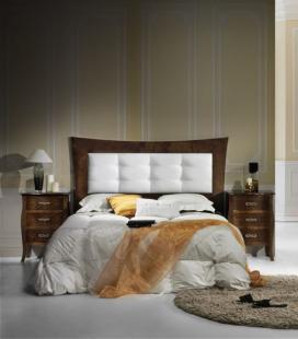 Dormitorio Nº16 Alcazar