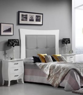 Dormitorio Nº17 de RGM