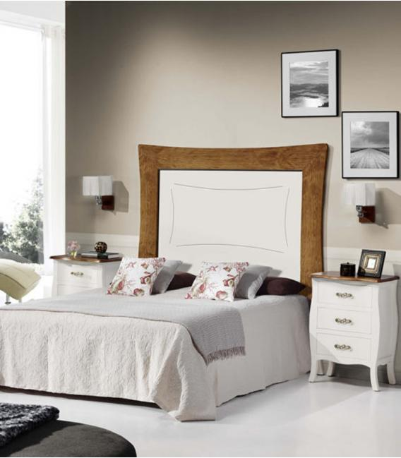Dormitorio Nº18 de RGM