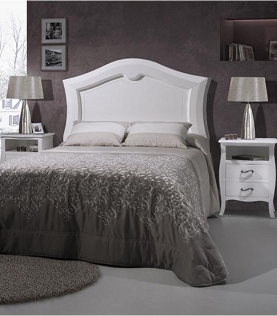 Dormitorio Nº20 de RGM