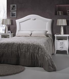 Dormitorio Nº20 Alcazar