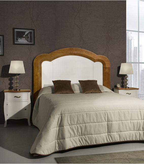 Dormitorio Nº21 de RGM