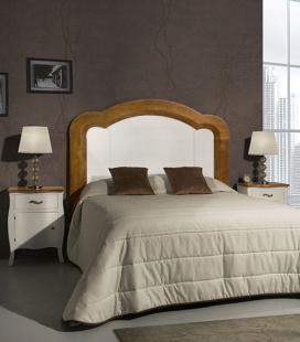 Dormitorio Nº21 Alcazar