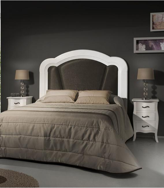 Dormitorio Nº22 de RGM