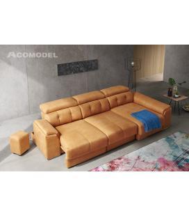 sofá dinamic de Acomodel
