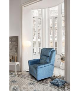 sillón Hoy de Acomodel