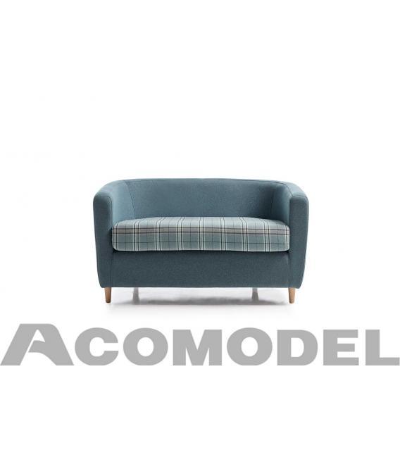 Sillón Cabriolet Acomodel
