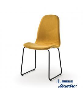Pack 2 sillas de comedor modelo DC-104