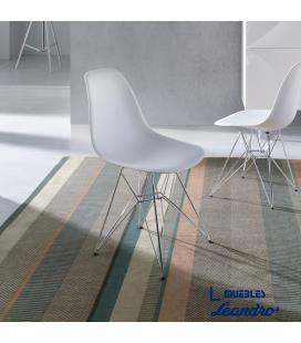 Sillas diseño Mucha modelo PC- 231 (Pack 2 sillas)