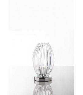 Lámpara modelo LT-4177 - C1 - DU