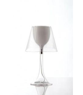 Lámpara modelo LT-4070 - DU