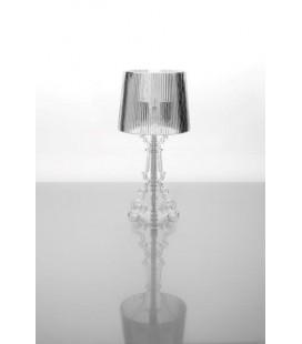 Lámpara de sobremesa modelo CLASSIC de DUGAR HOME