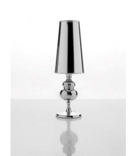 Lámpara modelo LT 3130 M - DU