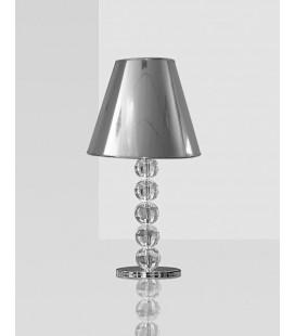 Lámpara de sobremesa modelo FLOR de DUGAR HOME