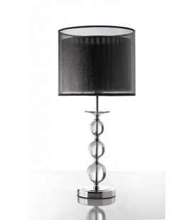 Lámpara de sobremesa modelo DESK