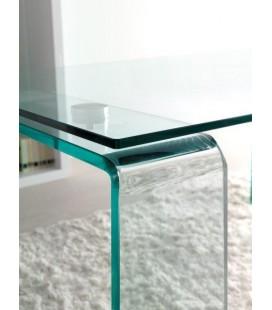 Mesa de comedor modelo DT-06 - DU