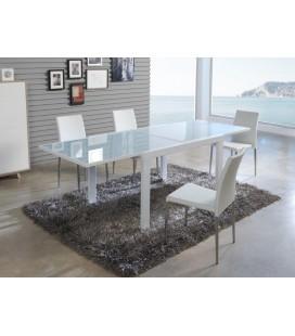 Mesa de comedor modelo DT-10 - DU