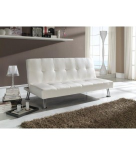 Sofa cama klein de mayor tapizadios for Sofa cama valencia
