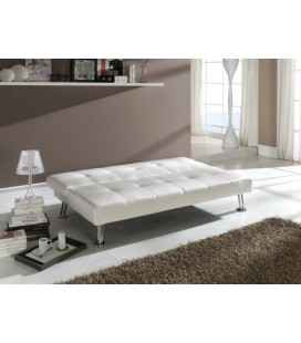 Sofá cama modelo VALENCIA - DU