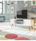 Mueble de TV modelo ANDES de DUGAR HOME