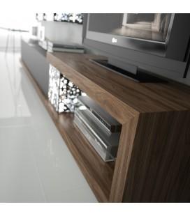 Ambiente de salón 03 modelo ORTUS de la firma ZAFRA